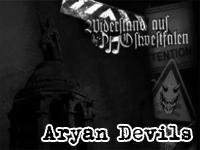 Aryan_Devils