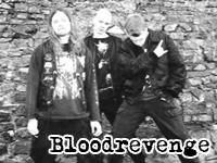 Bloodrevenge