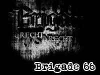 Brigade_66