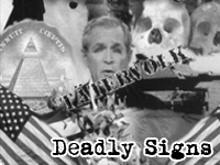 Deadly_Signs