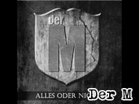 Der_M