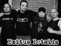 Exitus_Leatlis