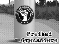 Freibad_Grenadiere