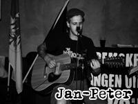Jan_Peter