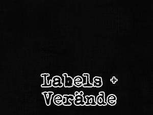 Labels_Versände