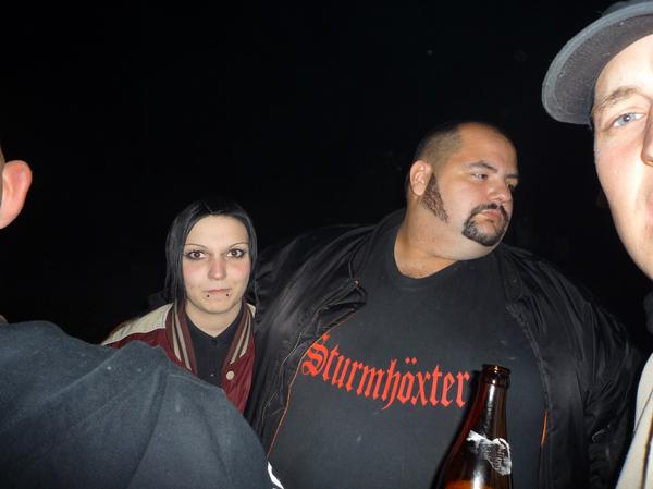 Naziparty2009-1