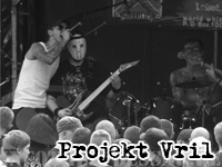 Projekt_Vril
