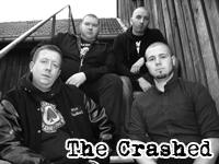 The_Crashed