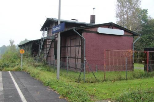 Clubhaus